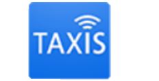 TaxisConnect